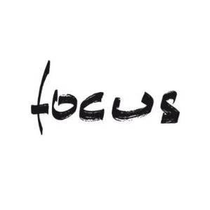 LOGO MOD FOCUS