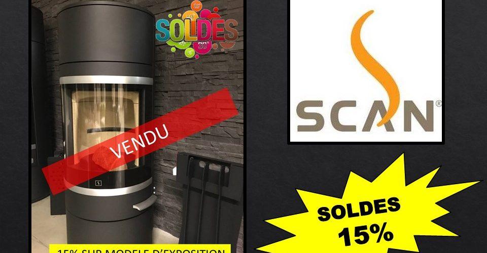 soldes-expo-sur-ppt-scan-vendu