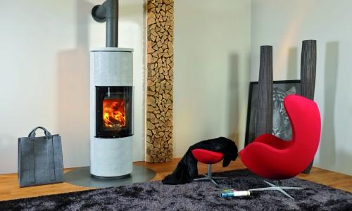 max blank nimes stone l chemin es barbier depuis. Black Bedroom Furniture Sets. Home Design Ideas