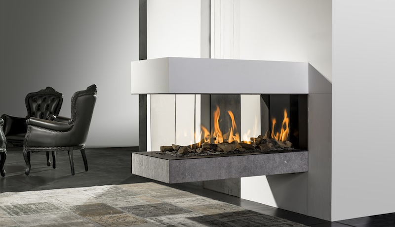 bellfires chemin e gaz 3 faces large chemin es barbier depuis 1972 votre. Black Bedroom Furniture Sets. Home Design Ideas