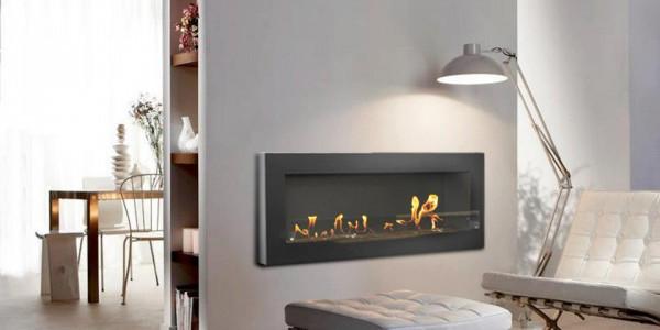 chemin e barbier. Black Bedroom Furniture Sets. Home Design Ideas