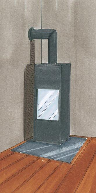 plaques de sol chemin es barbier depuis 1972 votre. Black Bedroom Furniture Sets. Home Design Ideas