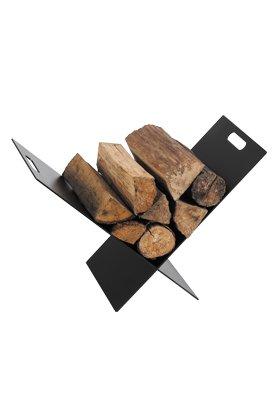 rangement-a-bois-axos-noir-givre-avec-bois