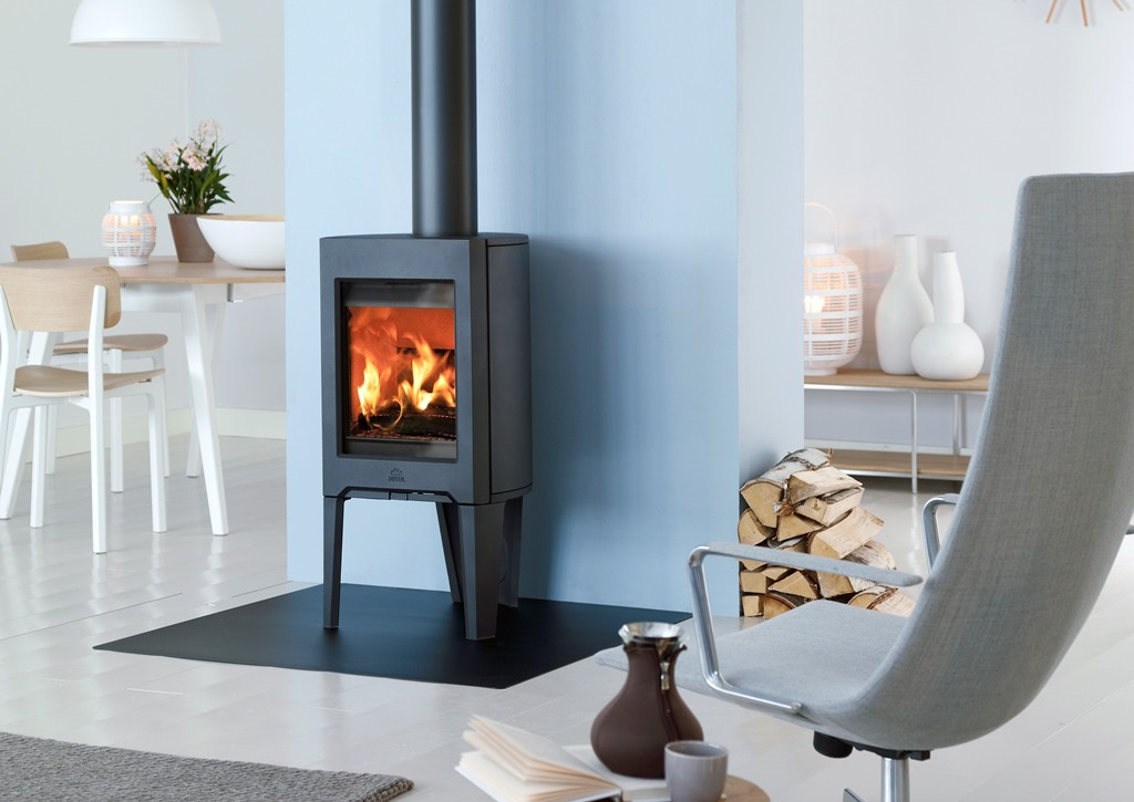 jotul f162 po le bois chemin es barbier depuis 1972. Black Bedroom Furniture Sets. Home Design Ideas