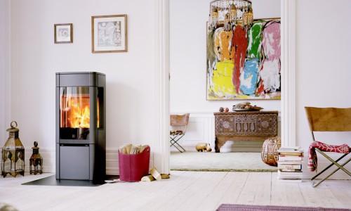 scan 65 2 po le bois chemin es barbier depuis 1972. Black Bedroom Furniture Sets. Home Design Ideas