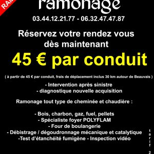 flyer-ramonage-copie