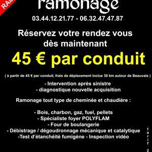 flyer-ramonage-copie