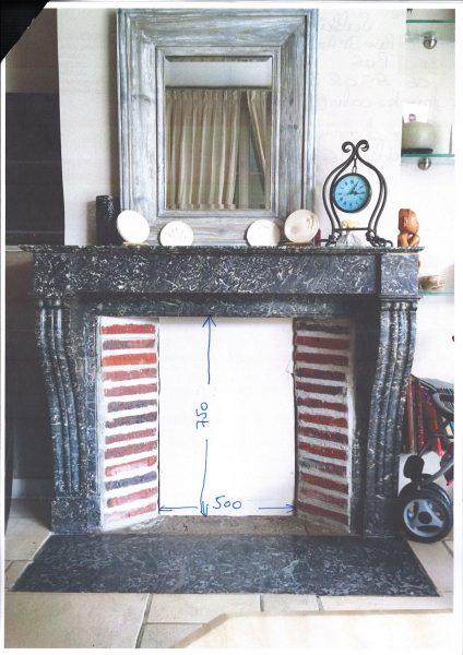 projet-insert-dans-cheminee-existante-beauvais