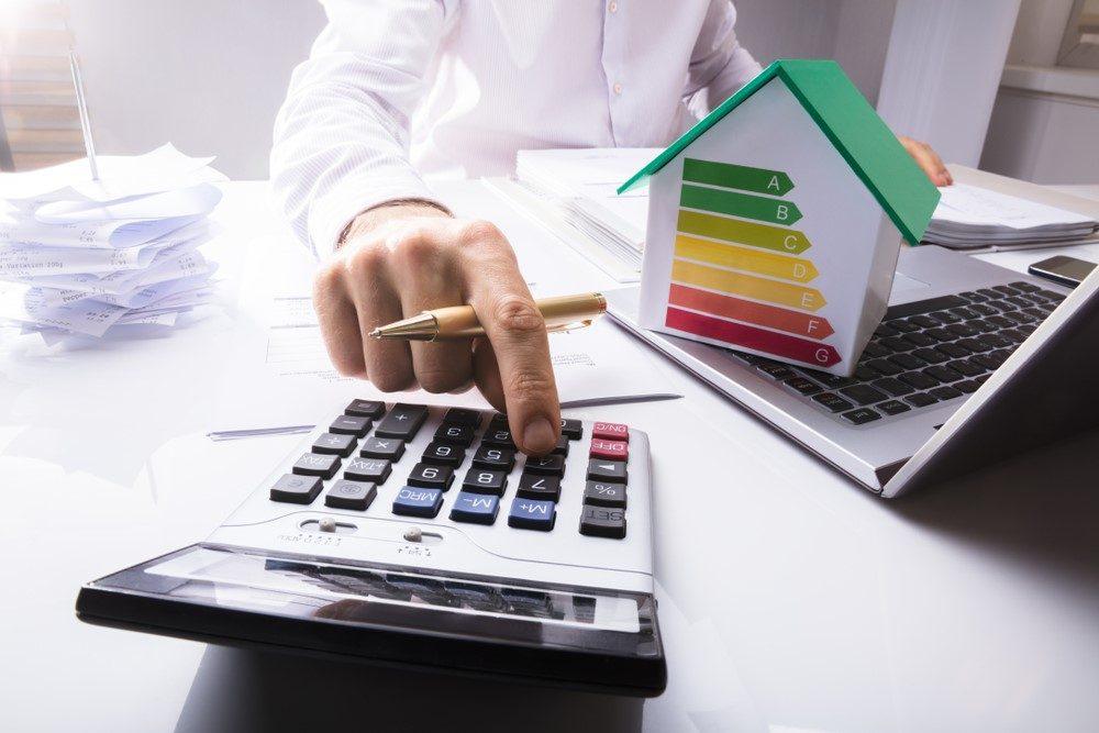 calculatrice-economie-denergie