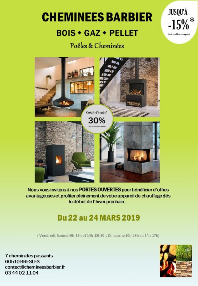 invitation-clients-pomars-2019