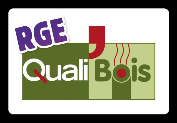 poêle & cheminée - CHEMINEES BARBIER Professionnel RGE QUALIBOIS